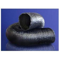 Przewód elastyczny Klimawent ST/MP-125