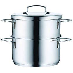 WMF - Garnek do gotowania na parze MINI - 16cm
