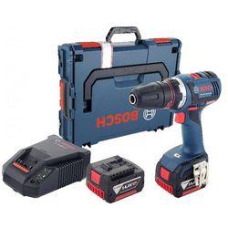 Bosch GSR 14,4 V-EC FC 2