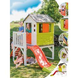 Zabawki Ogrodowe W Sklepie Leroy Merlin Porownaj Zanim Kupisz