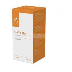 F-VIT B17 (90 porcji)