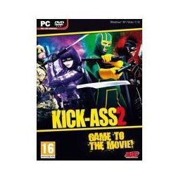 Kick-Ass 2 (PC)