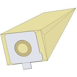 Worki papierowe ELECTROLUX E17 Coccodrillo Balai/ EL30