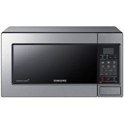 Samsung GE73M Darmowy transport od 99 zł | Ponad 200 sklepów stacjonarnych | Okazje dnia!
