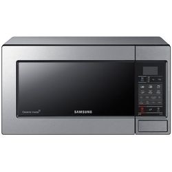 Samsung GE73M