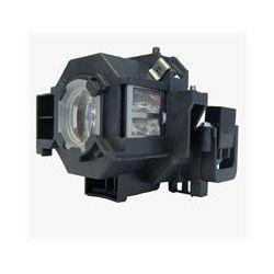 Lampa do EPSON H330C - lampa Diamond z modułem