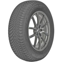 Falken Euroall Season AS210 225/45 R18 95 V
