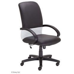 Nowy Styl obrotowe krzesło biurowe BOSTON