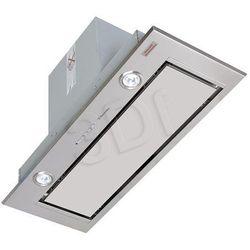 Electrolux EFG90563O