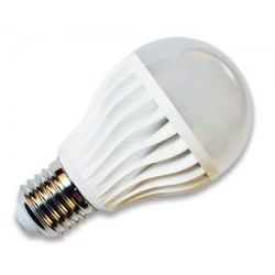 ŻARÓWKA LED E27 7W A60