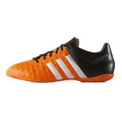 Buty halowe adidas ACE 15.4 IN M S83204
