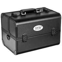 076b34ada5921 kuferki kuferek na kosmetyki duza kosmetyczka - porównaj zanim kupisz