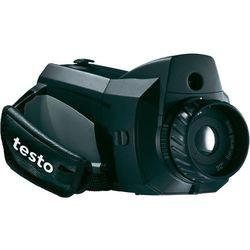 Kamera termowizyjna testo Testo 876 0560 8761, Od - 20 do + 280 °C