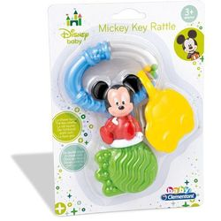 Gryzaczek - Klucz Myszka Miki