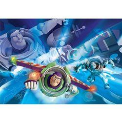 Fototapeta ścienna Toy Story Buzz Astral 1739VE Consalnet Bezpłatna wysyłka kurierem od 300 zł! Darmowy odbiór osobisty w Krakowie.