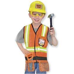 0c3d4631857fc3 dla dzieci bob budowniczy - porównaj zanim kupisz