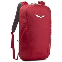 ef59463d10135 Plecak SALEWA - Storepad 20 Bp 00-0000001227 Dark Red