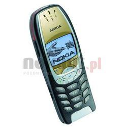 Nokia 6310i Zmieniamy ceny co 24h (-50%)