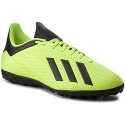 4388c5697d6d buty adidas predito trx tf v23644 - porównaj zanim kupisz