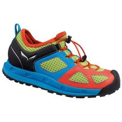 Buty Salewa JR Swift 64402-5315