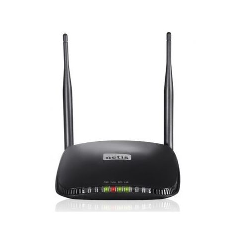 NETIS Access Point N300 WF2220