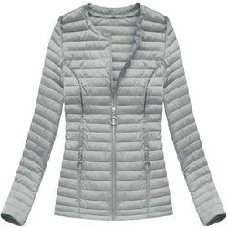 c0902a07addcc kurtki pikowane sisley grosal w kategorii Kurtki damskie (od KRÓTKA ...