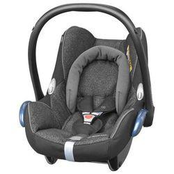 nike air max w kategorii Dla dzieci (od Maxi Cosi fotelik