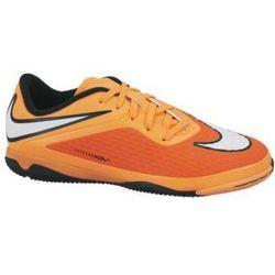 Buty Halowe Nike Hypervenom Phelon JR IC 599811-800