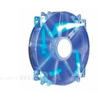 CoolerMaster SickelFlow Blue Led 120 mm