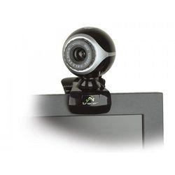 Kamera TRACER Gamma Cam