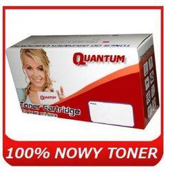 100% Nowy Toner HP 55A, HP CE255A, HP 3010, HP 3011, HP P3015, HP P3015d, HP P3015x, HP 500 MFP M525dn, M525f, HP M521dn