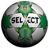 Piłka nożna SELECT San Siro