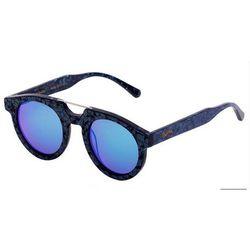 Okulary przeciwsłoneczne (od Okulary Słoneczne Spektre Dolce