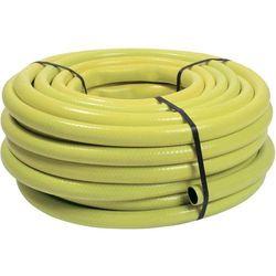 Wąż do wody AS Schwabe 12732, długość: 50 m, średnica 3/4