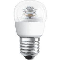 arwka LED Osram 4008321992376, 240 V, 360 , E27, 3,8 W, 250 lm, 2700 K