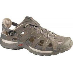 Buty Salomon EPIC CABRIO 2 128265