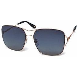 0c14d3658 Okulary przeciwsłoneczne Givenchy GV 7004/S DDBHD Okulary przeciwsłoneczne  -10% (-10