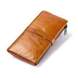 4ffa52cdc25dd portfele portmonetki sredni portfel damski dragon skorzany ...