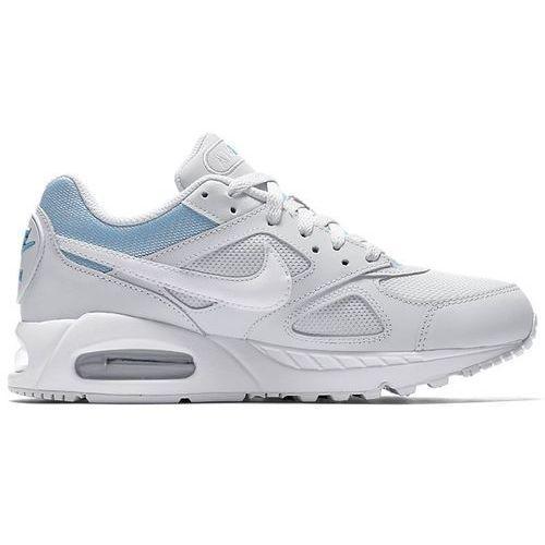 Buty Nike Air Max IVO 580519 014 porównaj zanim kupisz
