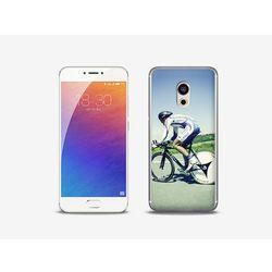 Foto Case - Meizu Pro 6 - etui na telefon - kolarz