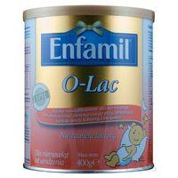 Enfamil O-Lac 400g