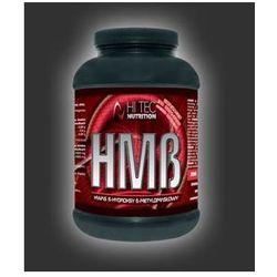 Hi Tec HMB 750 mg - 400 kaps