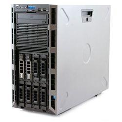 Serwer Dell T330 E3-1220v5 8GB 1TB H330 DVD-RW 3Y - T330 - T330 Darmowy odbiór w 19 miastach!