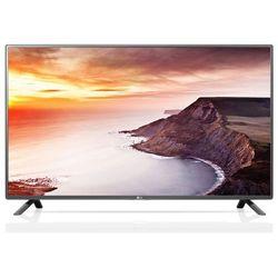 TV LED LG 32LF5800