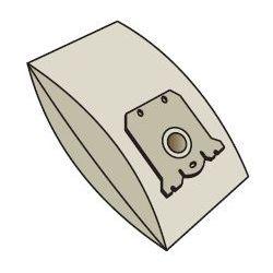 WORKI PAPIEROWE ELECTROLUX Airmax ZAM 6100, Airmax ZAM 6101/ IZ-E5/PH5