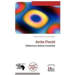 Anita Fleckl