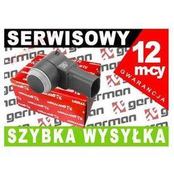 CZUJNIK PDC PARKOWANIA PEUGEOT 307 CITROEN !! GRM