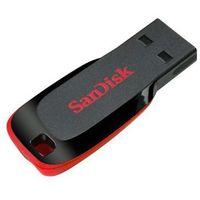 SanDisk 32GB Cruzer Blade