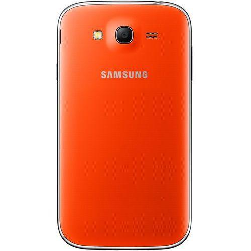Samsung Galaxy Grand Neo GT-i9060