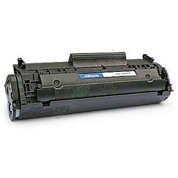 Toner do HP 1010 1012 1015 1018 1020 3015 3020 3030 3050 - zamiennik HP12A Q2612A [2k]